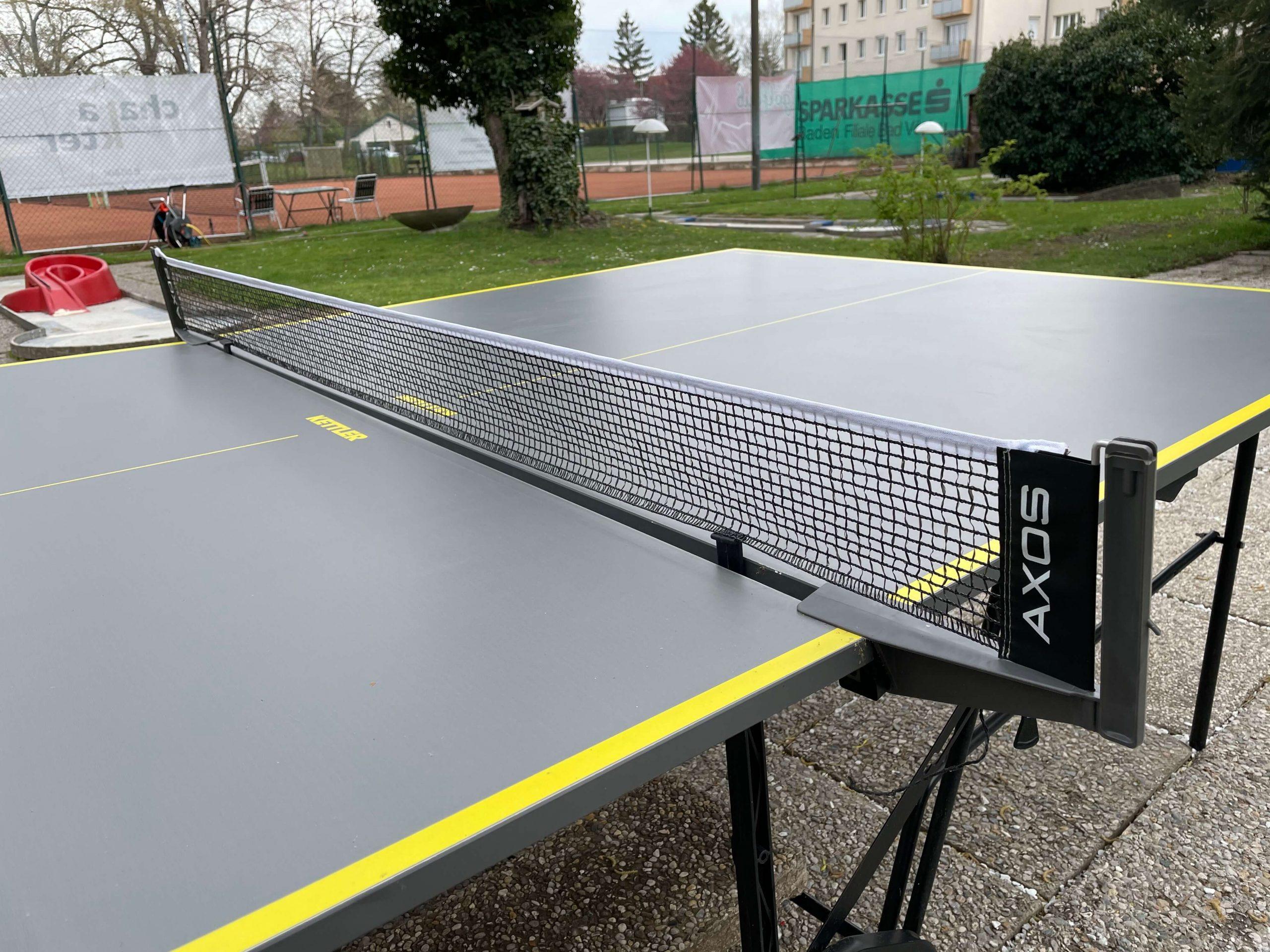 Chris-Corner-Tischtennis-2