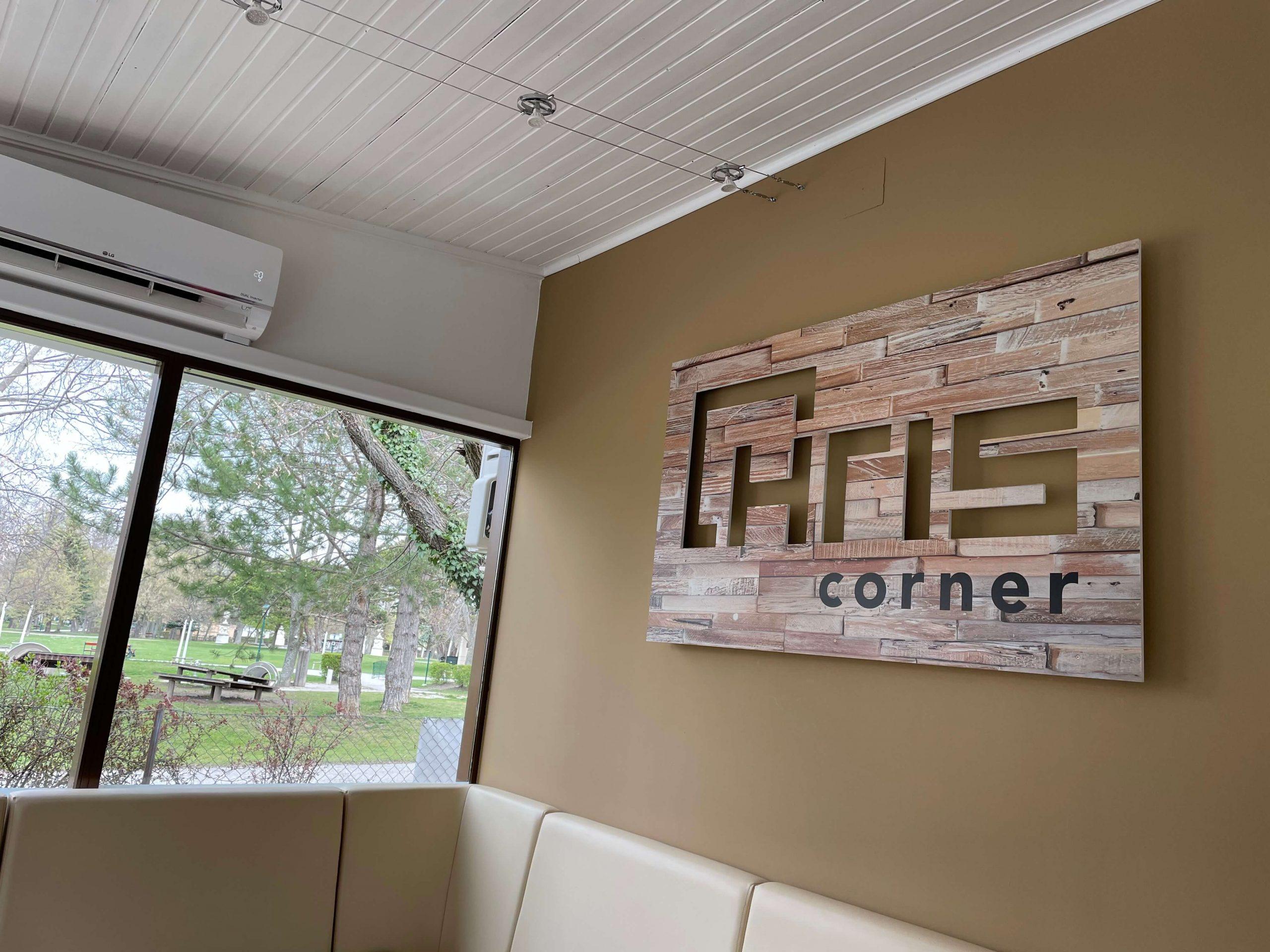 Chris-Corner-Indoor-2