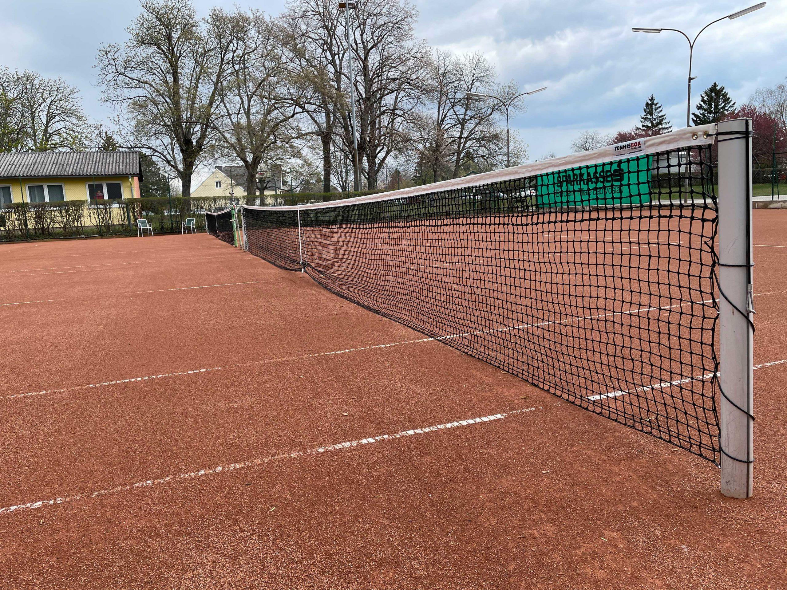 Chris-Corner-Tennis